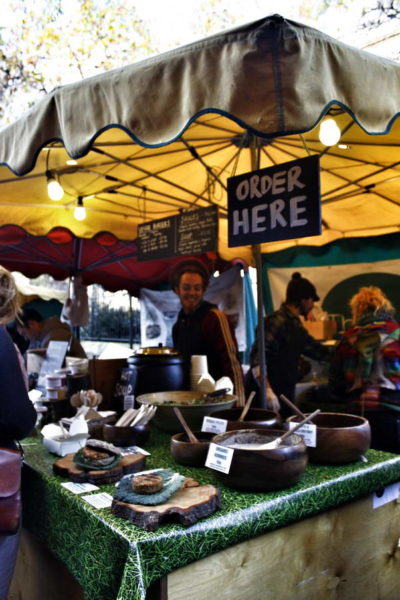 London_Borough Market