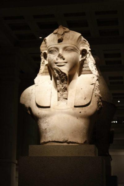 London_British Museum