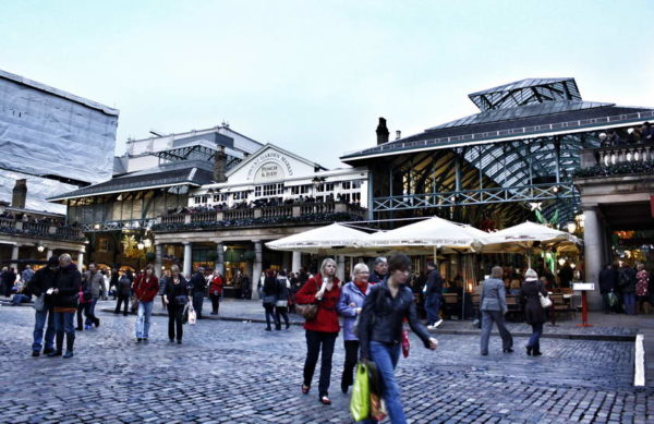 London_Covent Garden