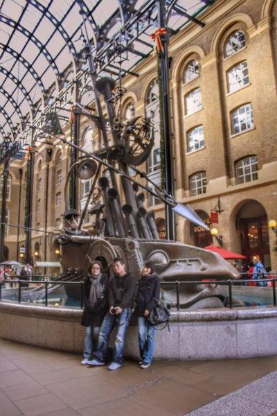 London_Covent Garden