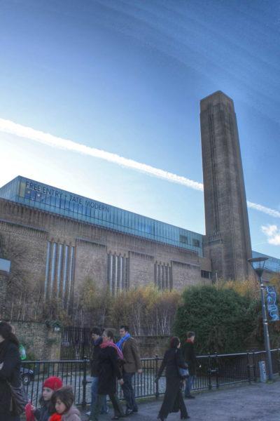 London_Tate Modern