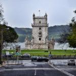 Lisbon_Torre de Belém