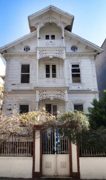 Kadıköy (3)