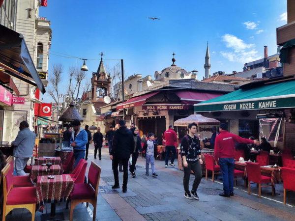 Kadıköy_Çarşı (1)