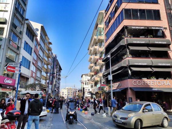 Kadıköy_Bahariye (1)