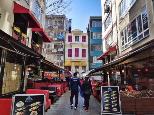 Kadıköy_Bahariye (3)