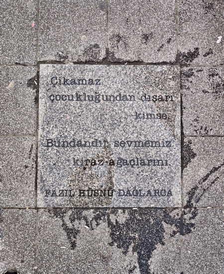 Kadıköy_Living Streets (2)