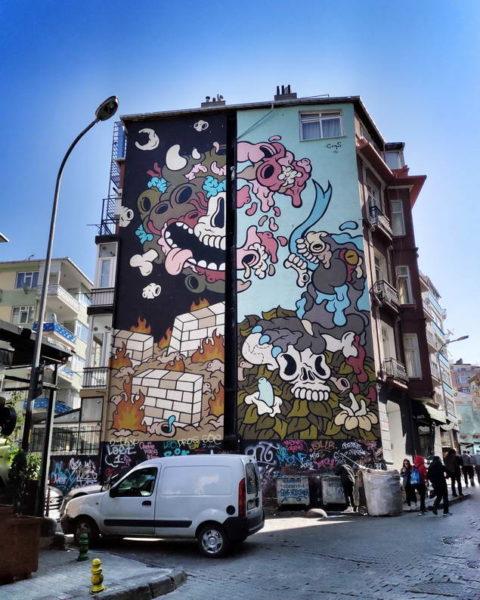 Kadıköy_Murals (1)