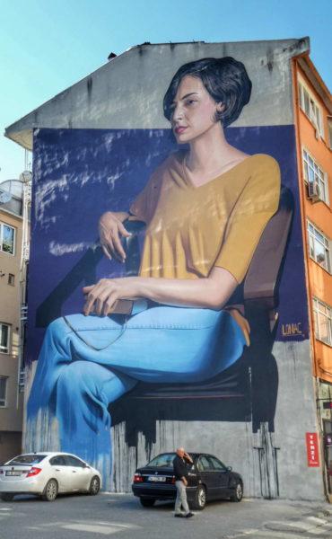 Kadıköy_Murals (2)