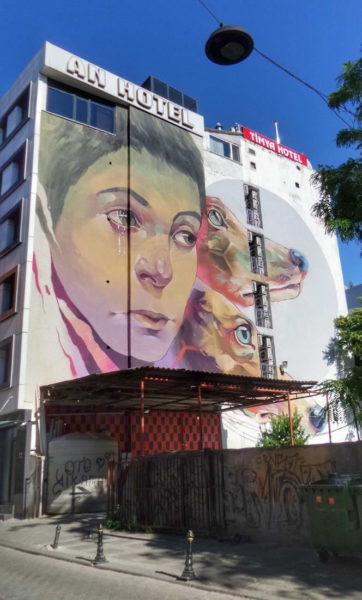 Kadıköy_Murals (4)