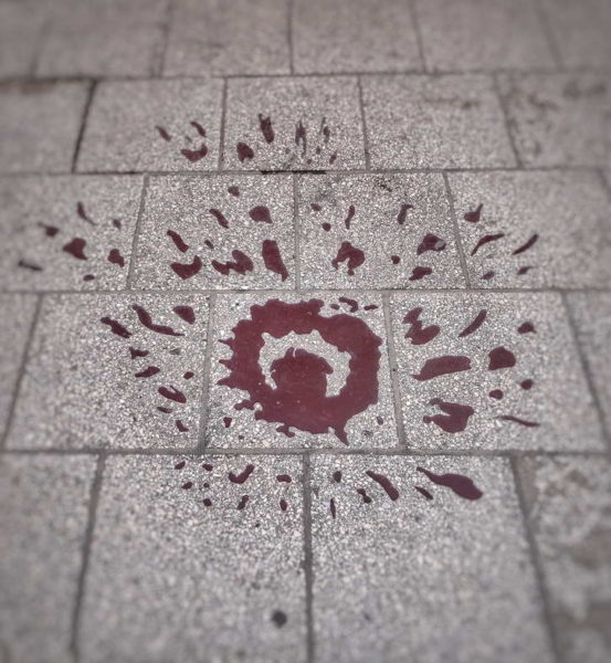 Sarajevo - Roses