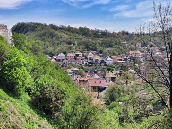 Travnik (1)