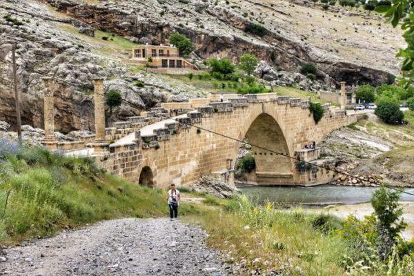 Adıyaman_Cendere Bridge (1)