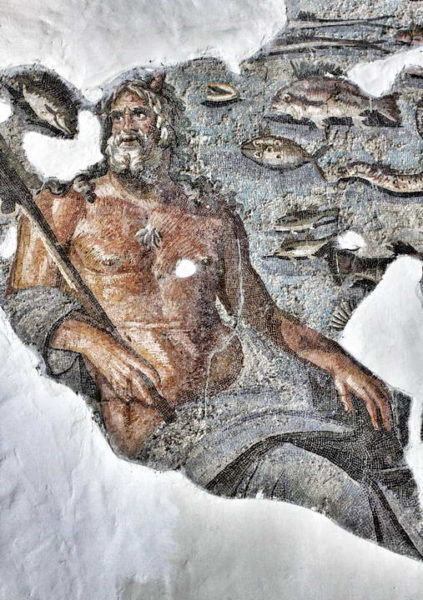Antakya_Archeology Museum (2)