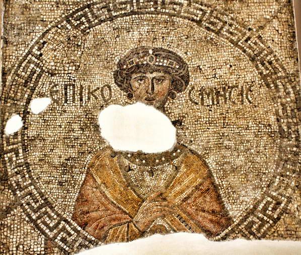 Antakya_Archeology Museum (5)