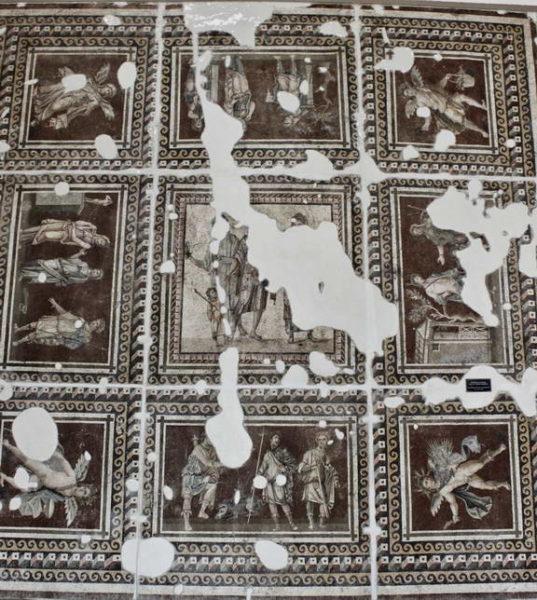 Antakya_Archeology Museum (6)