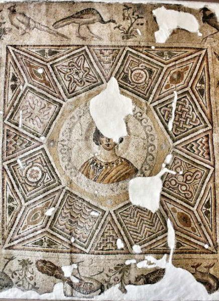 Antakya_Archeology Museum (7)