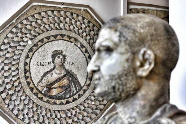 Antakya_Archeology Museum (8)