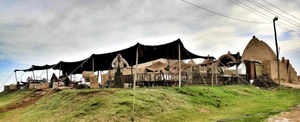 Harran_Beehive Houses (3)
