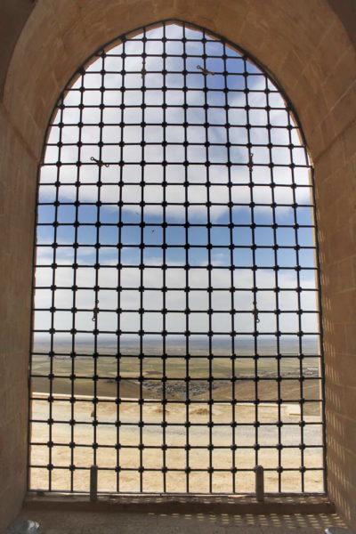 Mardin_Kasımiye Madrasa (3)