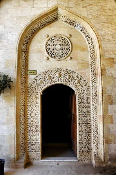 Mardin_Post Office (2)