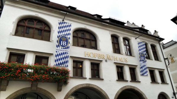 Munich_Hofbräuhaus (2)