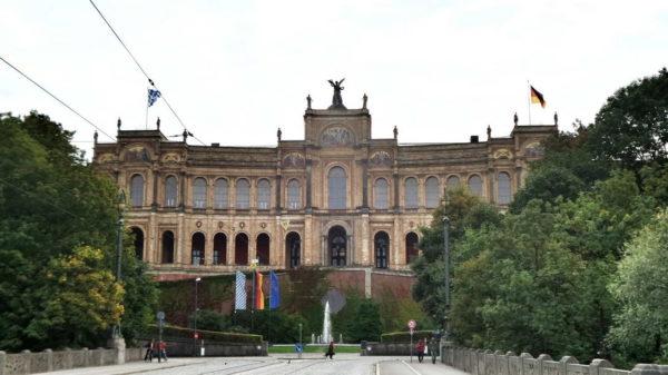 Munich_Maximilianeum