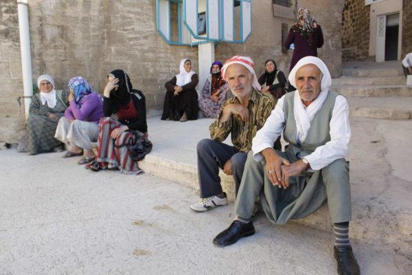 Southeastern Turkey_Locals (1)
