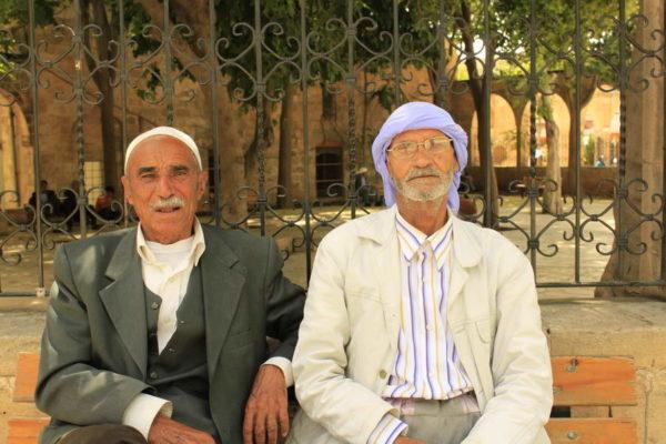 Southeastern Turkey_Locals (6)