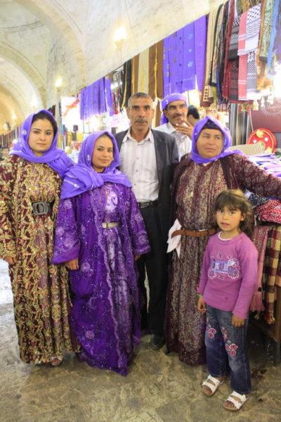 Southeastern Turkey_Locals (8)