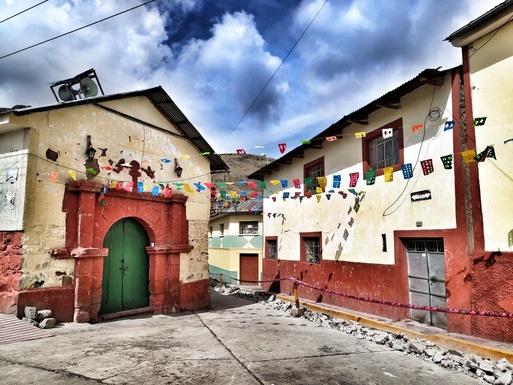 Peru_Pomata1