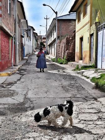 Peru_Pomata2