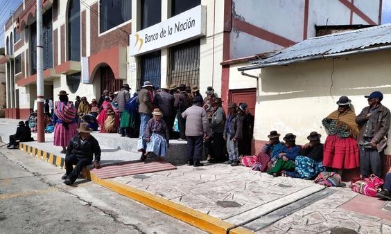 Peru_Pomata4