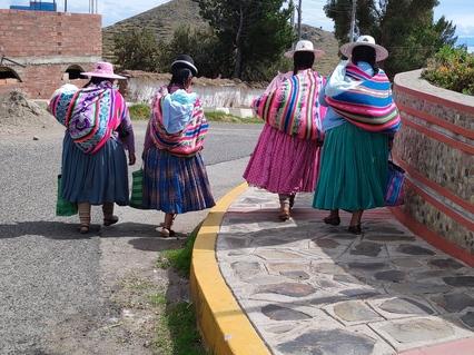 Peru_Pomata5