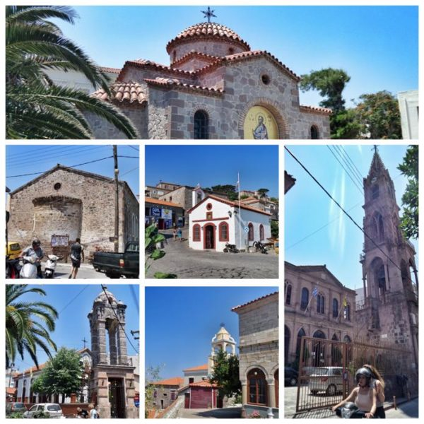 Lesvos_Churches