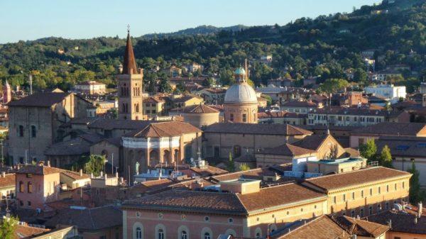 Liguria_Bologna (2)