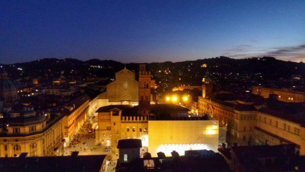 Liguria_Bologna (3)