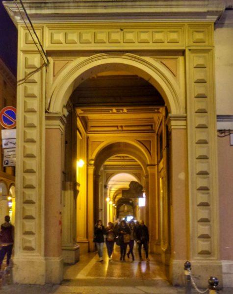 Liguria_Bologna (4)