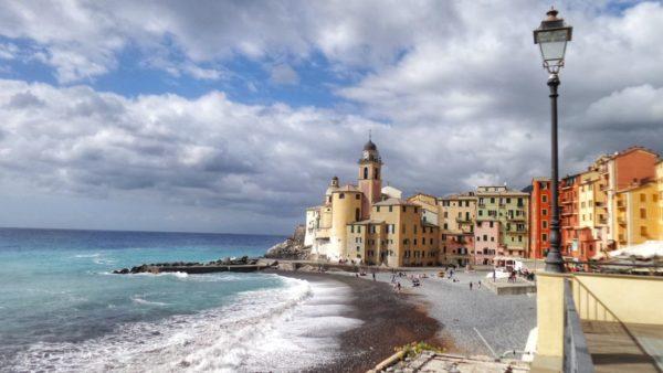 Liguria_Camogli (1)