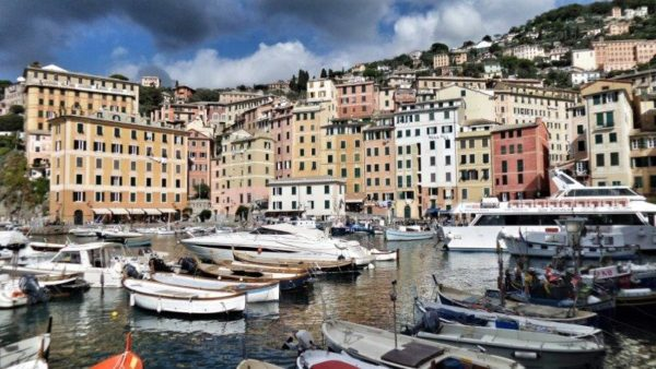 Liguria_Camogli (2)