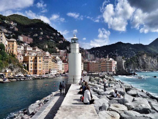 Liguria_Camogli (3)