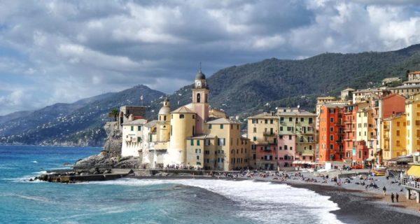 Liguria_Camogli (4)