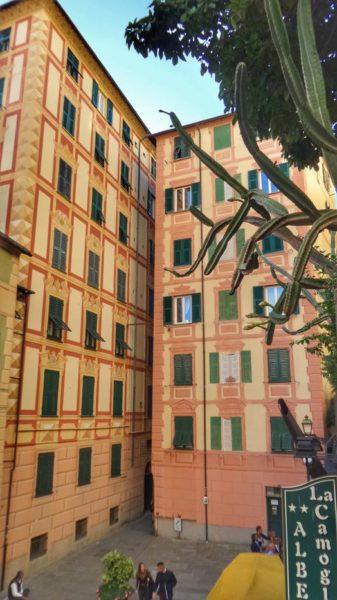 Liguria_Camogli (6)