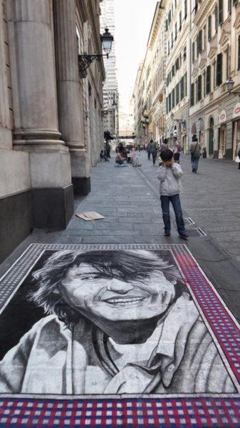 Liguria_Genoa (3)
