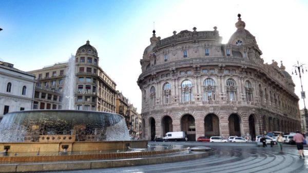 Liguria_Genoa_Nuova Borsa