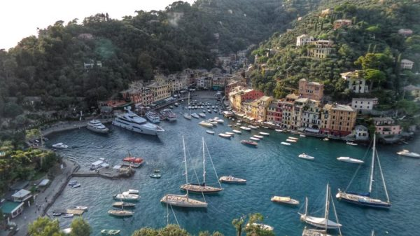 Liguria_Portofino (1)
