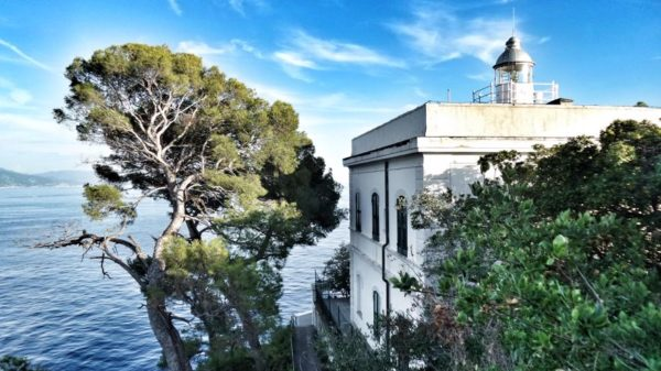 Liguria_Portofino_Punta del Capo