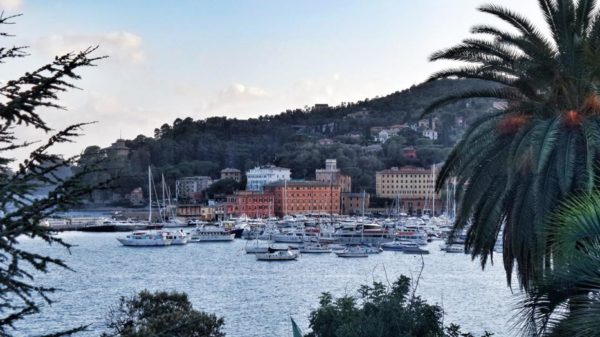 Liguria_Santa Margherita Ligure (1)