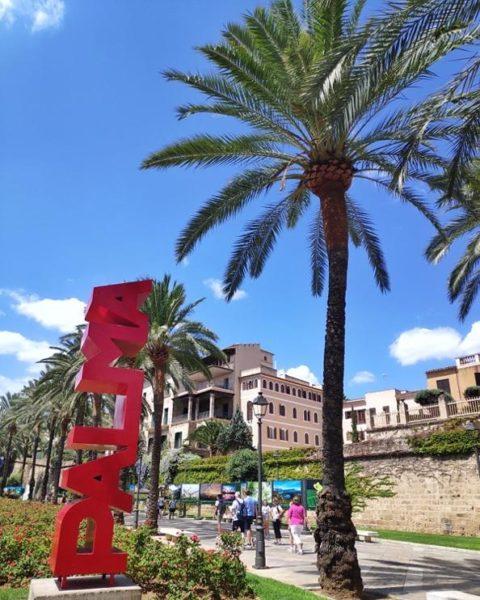 Mallorca_La Palma