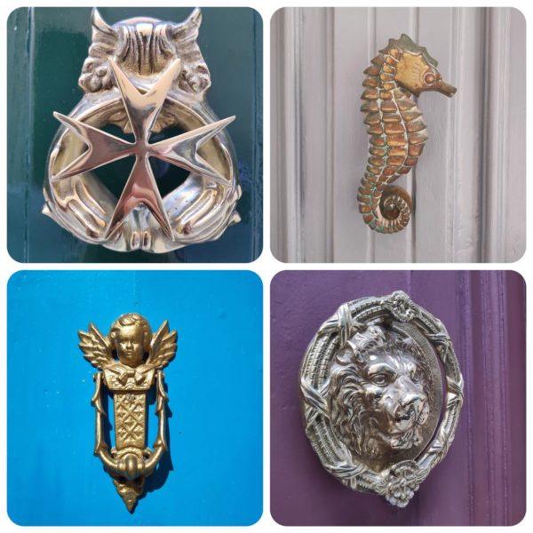 Malta_door handles (2)